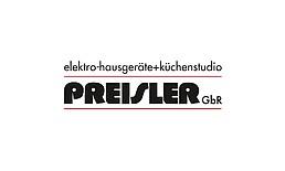 Küchen Erlangen küchen erlangen küchenstudios in erlangen