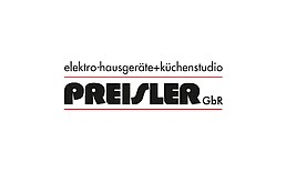 Küchenstudio Erlangen küchen erlangen küchenstudios in erlangen