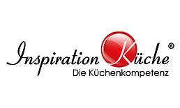 Küchenstudio Würzburg küchen würzburg küchenstudios in würzburg