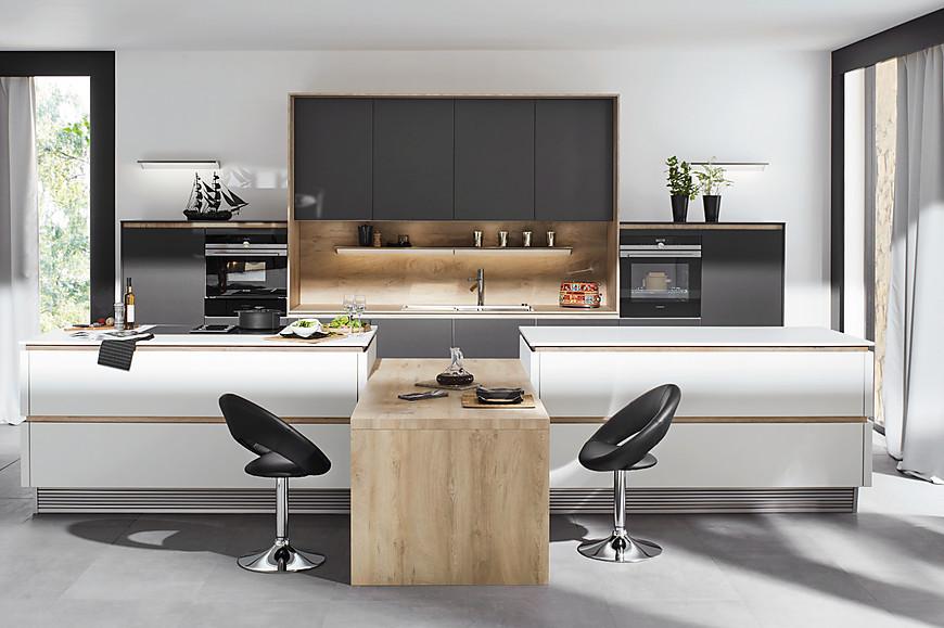 ballerina k chen k chenbilder in der k chengalerie. Black Bedroom Furniture Sets. Home Design Ideas