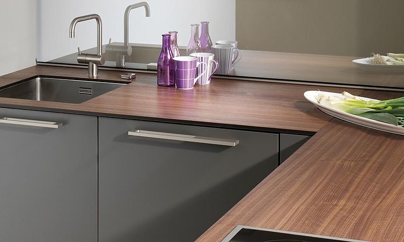 Arbeitsplatten planungstipps ein nahtloser übergang bei küchenarbeitsplatten ist wichtig