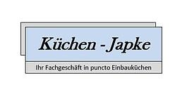 küchen magdeburg - küchenstudios in magdeburg, Attraktive mobel