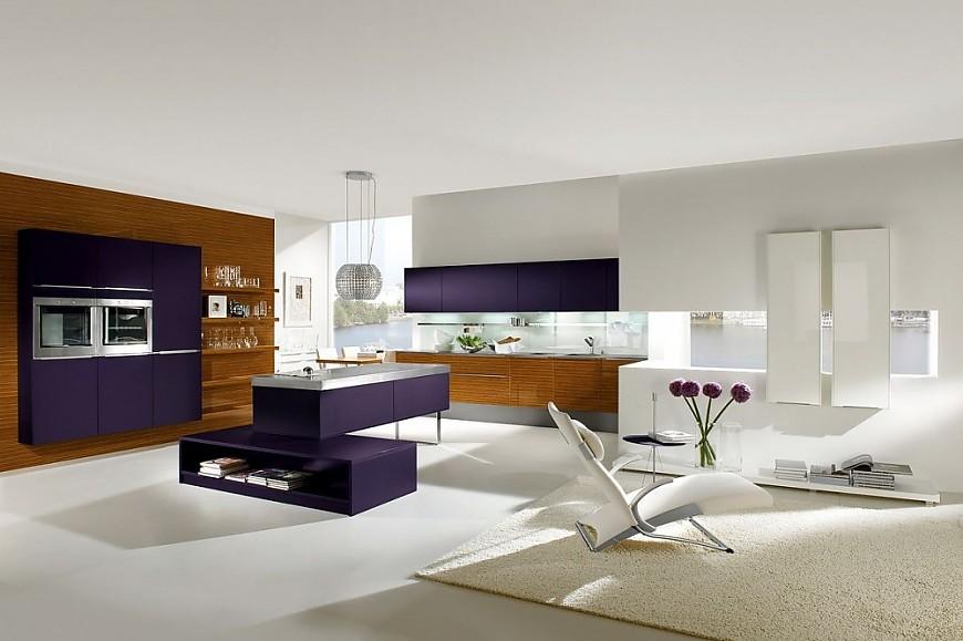 inspiration k chenbilder in der k chengalerie seite 73. Black Bedroom Furniture Sets. Home Design Ideas