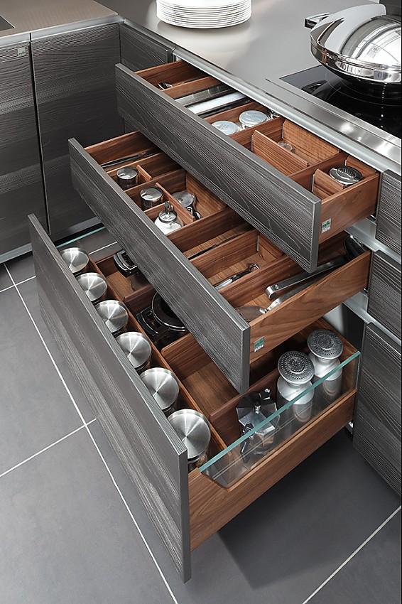 struktura facett vitrin schublade. Black Bedroom Furniture Sets. Home Design Ideas