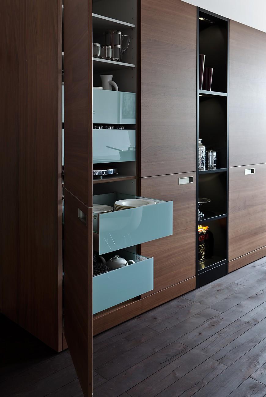 innenausstattung der k che k chenbilder in der k chengalerie seite 6. Black Bedroom Furniture Sets. Home Design Ideas