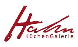 Kuchen Cottbus Kuchenstudios In Cottbus