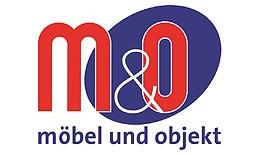 M O Achern Kuchen Javichallenge Club