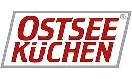 Kuchen Lubeck Kuchenstudios In Lubeck