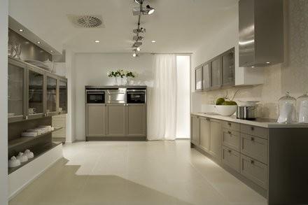 holzk chen stile landhaus bis design die holzk che bei. Black Bedroom Furniture Sets. Home Design Ideas