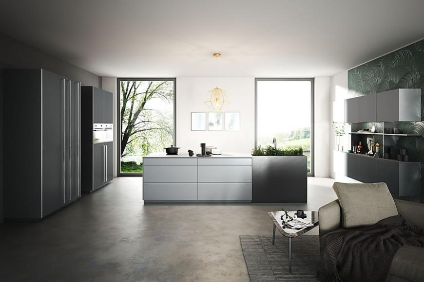 inspiration k chenbilder in der k chengalerie seite 3. Black Bedroom Furniture Sets. Home Design Ideas