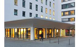 Küchenstudios Düsseldorf küchen neuss küchenstudios in neuss