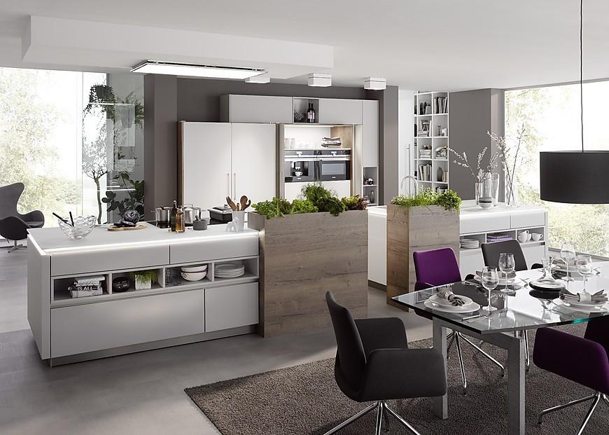 Küchen mit esstheke  Kuchen Mit Inseln ~ Beste Inspirations-Innenarchitektur