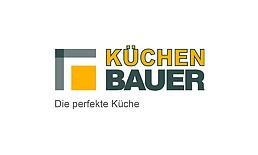 Küchen Aschaffenburg küchen aschaffenburg küchenstudios in aschaffenburg