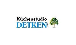 Küchen Bremen - Küchenstudios in Bremen | {Küchenstudio in meiner nähe 18}