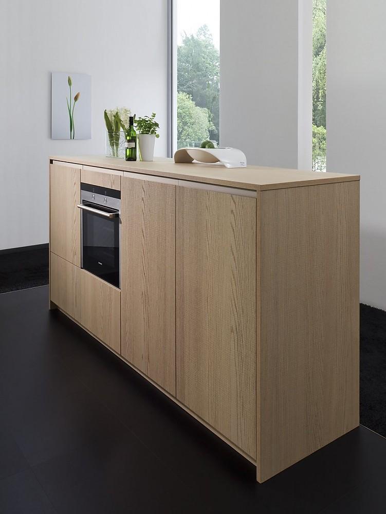 inspiration k chenbilder in der k chengalerie seite 9. Black Bedroom Furniture Sets. Home Design Ideas