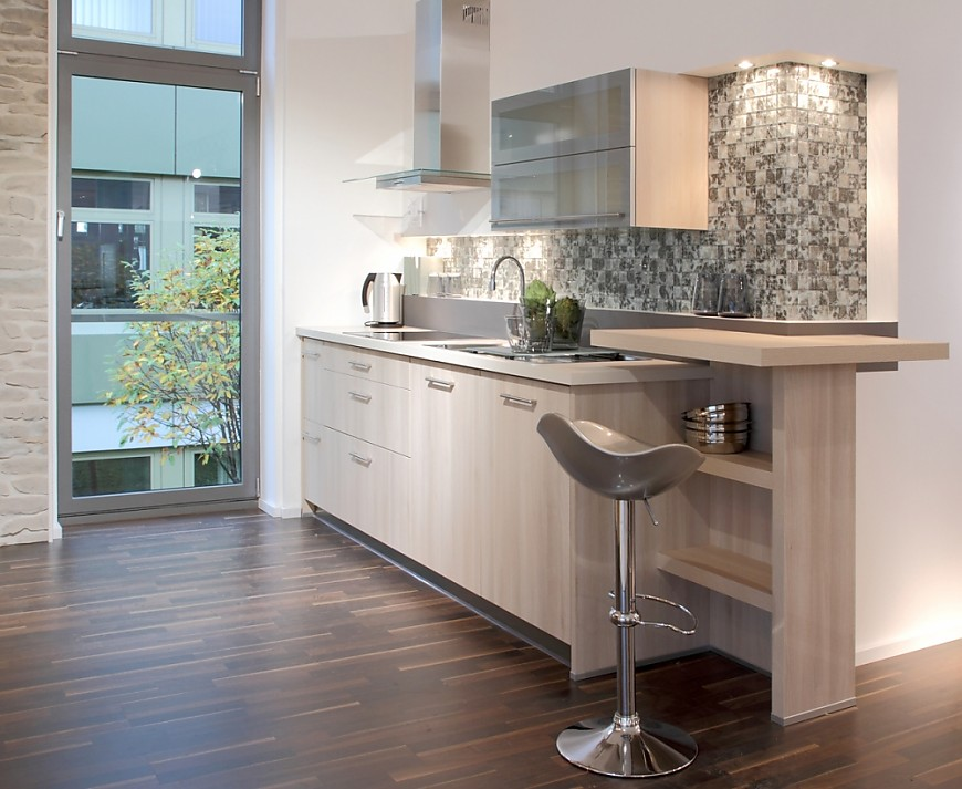 brigitte k chen k chenbilder in der k chengalerie. Black Bedroom Furniture Sets. Home Design Ideas