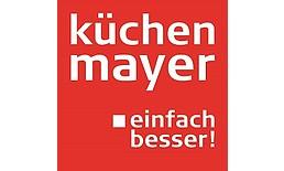 Küchen Mayer Kempten Logo: Küchen Kempten Im Allgäu