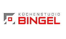 Küchen Bingen am Rhein - Küchenstudios in Bingen am Rhein | {Küchen keie 34}