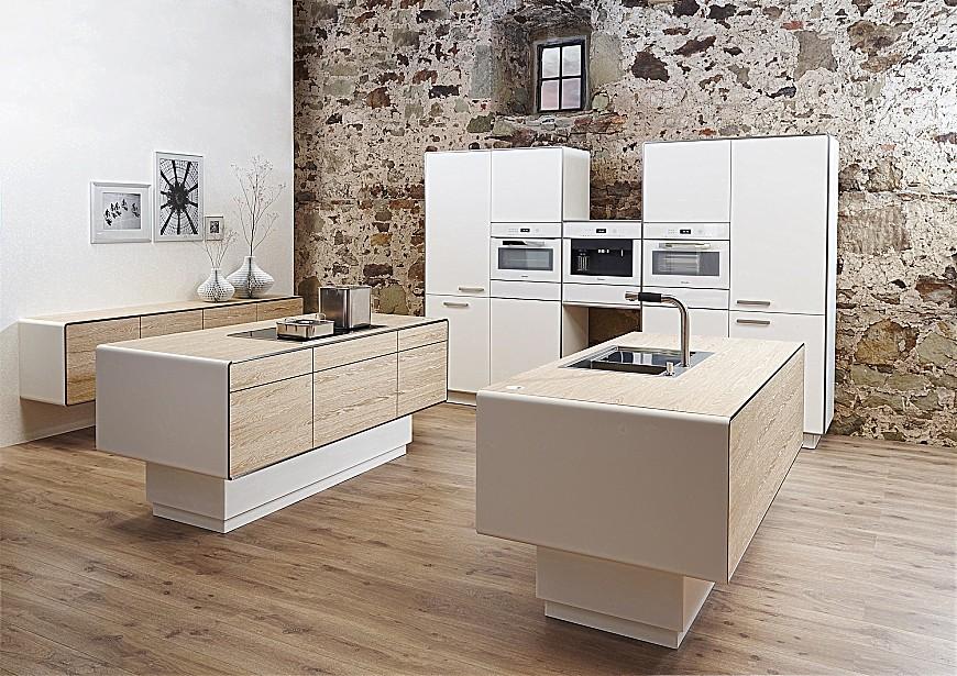 inspiration k chenbilder in der k chengalerie seite 77. Black Bedroom Furniture Sets. Home Design Ideas