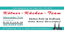 Kuchen Leverkusen Kuchenstudios In Leverkusen