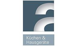 küchen karlsruhe küchenstudios in karlsruhe