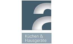 Kuchen Karlsruhe Kuchenstudios In Karlsruhe