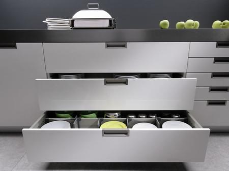 Küchenschränke: Übersicht über die Küchen-Schranktypen | {Küchen unterschrank ecke 26}