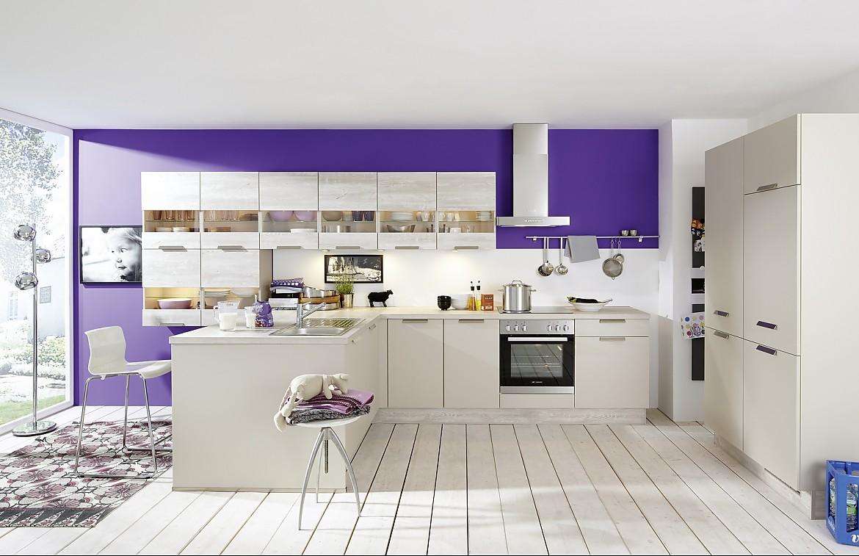 Gemütlich Klassische Küchen Von Virginia Bilder - Küchenschrank ...