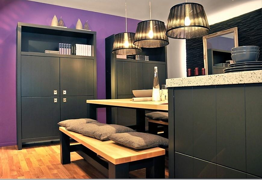 inspiration k chenbilder in der k chengalerie seite 46. Black Bedroom Furniture Sets. Home Design Ideas