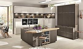 inspiration k chenbilder in der k chengalerie seite 63. Black Bedroom Furniture Sets. Home Design Ideas