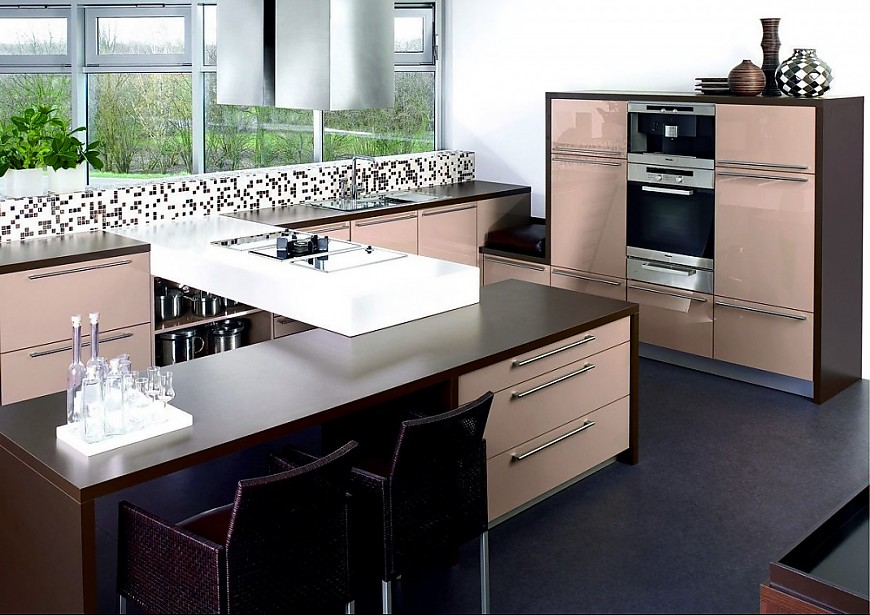 inspiration k chenbilder in der k chengalerie seite 70. Black Bedroom Furniture Sets. Home Design Ideas