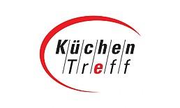 Schon KüchenTreff Allgäu Logo: Küchen Kempten