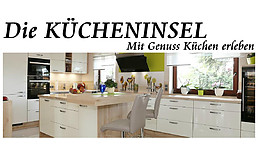 Kuchen Wiesbaden Kuchenstudios In Wiesbaden