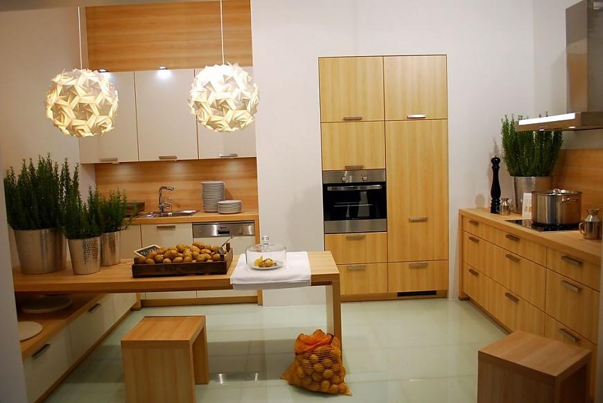 nolte k chen k chenbilder in der k chengalerie. Black Bedroom Furniture Sets. Home Design Ideas