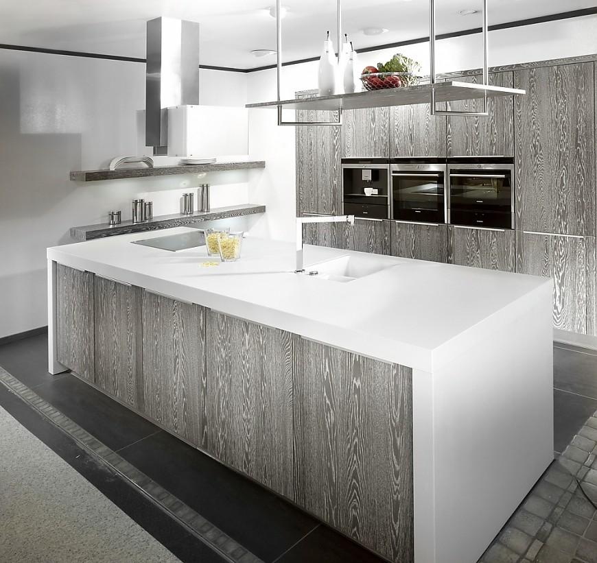 Inspiration: Küchenbilder In Der Küchengalerie (Seite 81