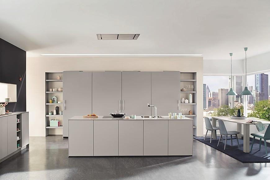 Inspiration: Küchenbilder in der Küchengalerie (Seite 90)