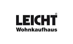 Küchen Schwäbisch Hall - Küchenstudios in Schwäbisch Hall | {Leicht küchen logo 84}