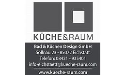 küchen neuburg a.d.donau - küchenstudios in neuburg a.d.donau, Wohnideen design