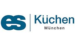 Kuchen Unterschleissheim Kuchenstudios In Unterschleissheim