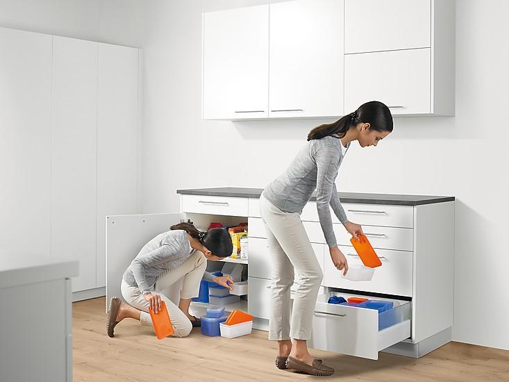 k chenschr nke ergonomisch optimal planen k chenatlas. Black Bedroom Furniture Sets. Home Design Ideas