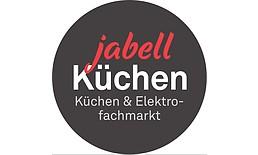 Küchenstudios Frankfurt küchen frankfurt oder küchenstudios in frankfurt oder