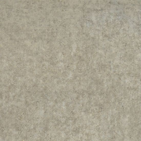 Beispiel Für Ein Beton Dekor: Antiker Leichtbeton Natur