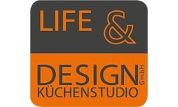 k chen l rrach k chenstudios in l rrach. Black Bedroom Furniture Sets. Home Design Ideas