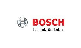 küche & co. bielefeld - 25 küchenstudio-bewertungen und ... - Küche Bielefeld