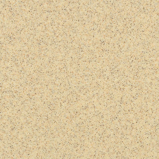 Mineralwerkstoffarbeitsplatten | Pro & Contra im Überblick | {Küchenarbeitsplatte dekor 11}