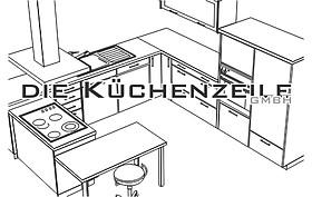 Kuchen bremerhaven kuchenstudios in bremerhaven for Küchen bremerhaven