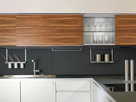 Einlegeböden Küche war schöne design für ihr haus ideen