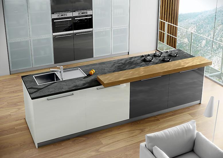 Küchenplanung tipps  Die Spüle in der Küchenplanung: Tipps und Entscheidungshilfen
