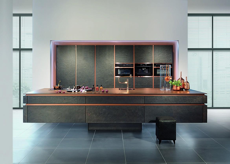 horizon forum stone kupfer. Black Bedroom Furniture Sets. Home Design Ideas
