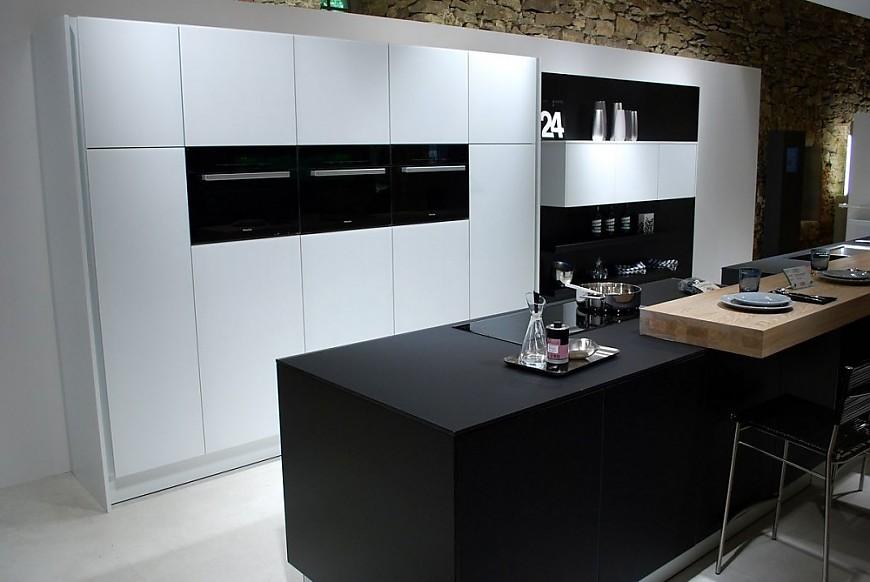 Küchen Billig ~ Kreative Ideen über Home Design | {Küchen billig 16}